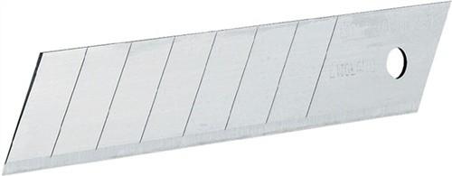 KAT1045010