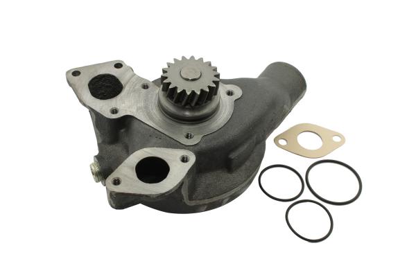 1000.6//T Wasserpumpe passend für JCB Fastrac 135 145 150 155 425 435 1135 Motor