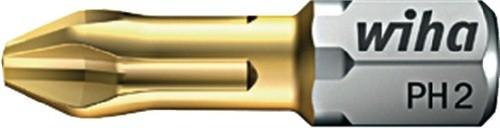 KAT1042520